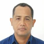Yunior Vargas Hernández