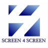 Screen4screen - Home