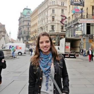 Alícia Madrid