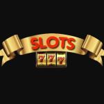 daftar-casino