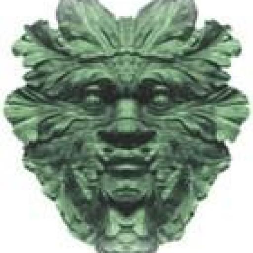 greenman3610