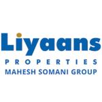 liyaansproperties
