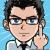 r4's avatar
