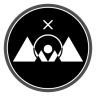 L I N X moritzpommer.com pommerdesign.com soundclo…