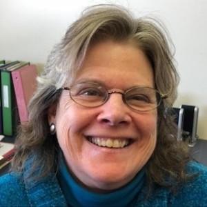 Karen Walck
