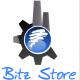 Bitz Store