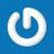 Gurumustuk's avatar