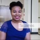 Tia James