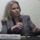 Nancy Christie