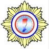 INSCRIPCIONES EN EL ISEP - Auxiliares en Seguridad