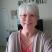 Carol Ann Erhardt