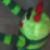 lnxwalt's avatar