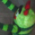 W^L+'s avatar