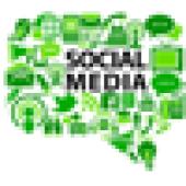 KRT Social