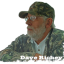 David Richey