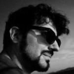 Fabio Andruccioli