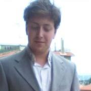 Aldo Coletta
