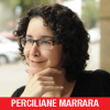 Perci Marrara
