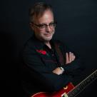 Dave Serchuk