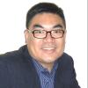 Ian Tsang