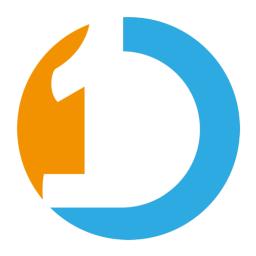 Tentenbiz Solutions & Media