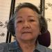 Donna Mae Baukat
