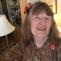 Judy Whitney