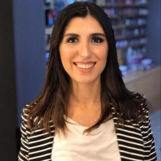 Michelle Palermi