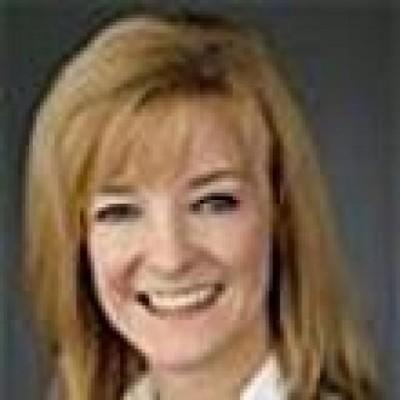 Lisa Kidd