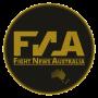 FNA Staff