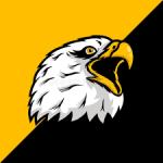 indianeagle