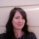 Jen Knight