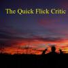 The Critical Movie Critics