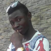 Adeniji Idris
