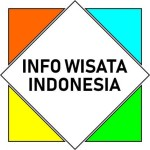 Info Wisata