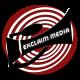 Exclaim Media