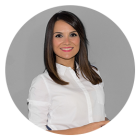 Cristina Muñoz Positivate