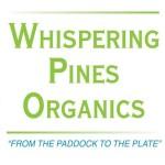 Whispering Pines Organics
