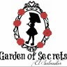Garden of Secrets (El Salvador)