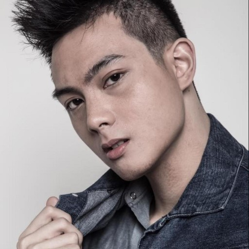 Jan Angelo Ong