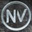 Netanelv01