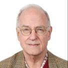 Donald Kirk