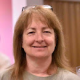 Margaret Meyncke