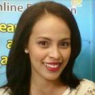 Photo of Abigail Sabijon