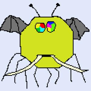 Avatar of Veertiger