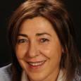 Cristina Andreu