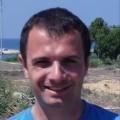 Bartosz Burski