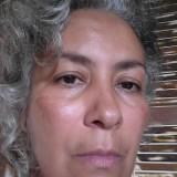 Ana Maria Veiga