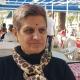 Raksha Kumari