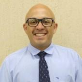 Andrelino Silva